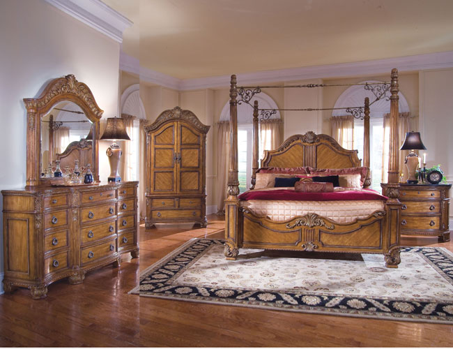 Ince mobilya imagine and let us make it real for you for Greek bedroom designs